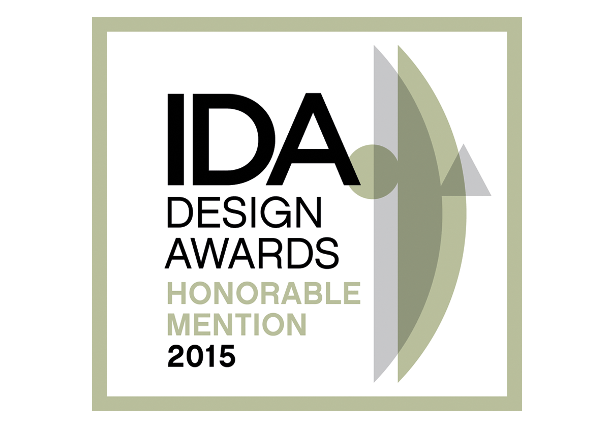 award-ida-mention-2015.png