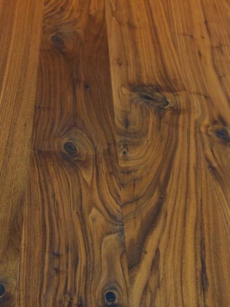 massivholzarten palatti. Black Bedroom Furniture Sets. Home Design Ideas